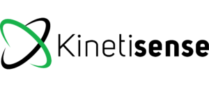 Kinetisense